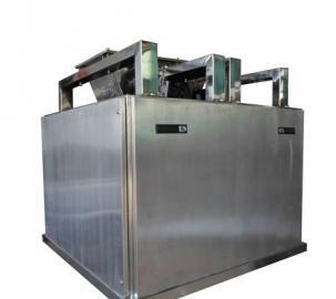 昂科ZZL-M50BD 定量包装秤